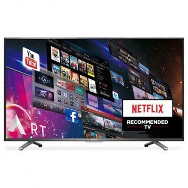 Hisense Tv 55 Inch Price In Kenya