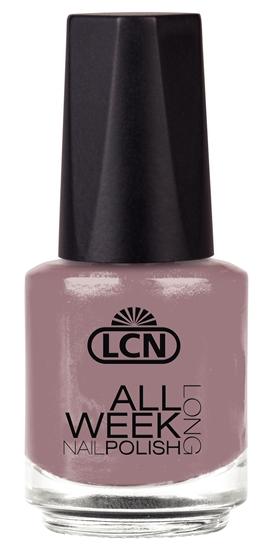 Call Me Lucy LCN Nail Polish 16 ml 45075-1