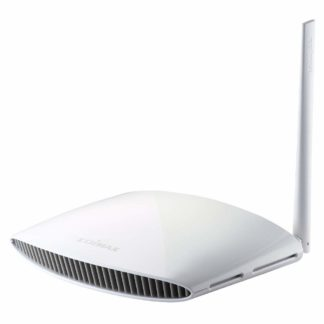 Edimax BR-6228nS v3 N150 Wireless Fast Ethernet Router/ Access Point/ Range Extender