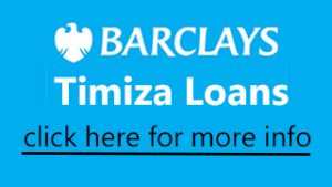 Barclays Timiza Loans More Info