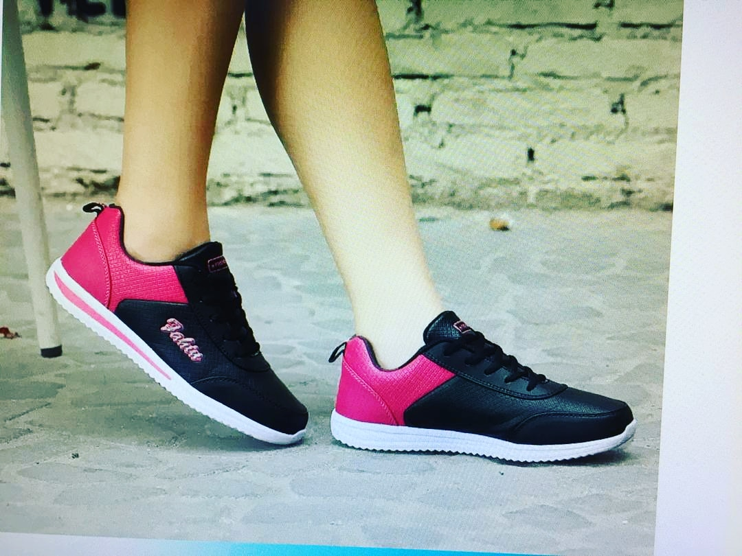 Sport Shoes/Sneakers