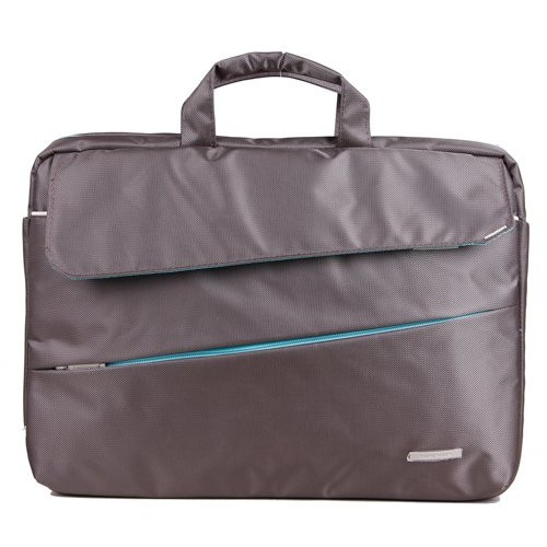 Kingsons Evolution Series 15-6 Black Case Bag