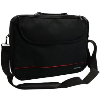 Kingsons 325W Urban Series Laptop Shoulder Bag