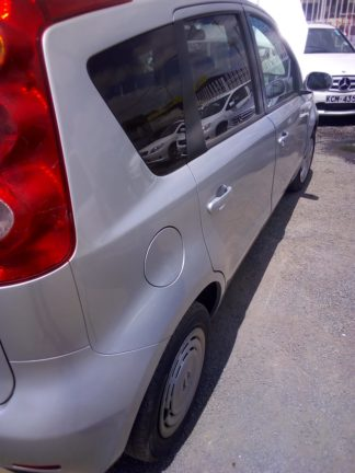 Motors | eBay Kenya