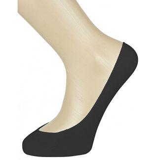 Lady Socks Short size: 37-41
